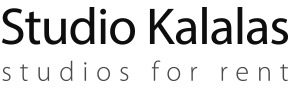 Studio Kalalas